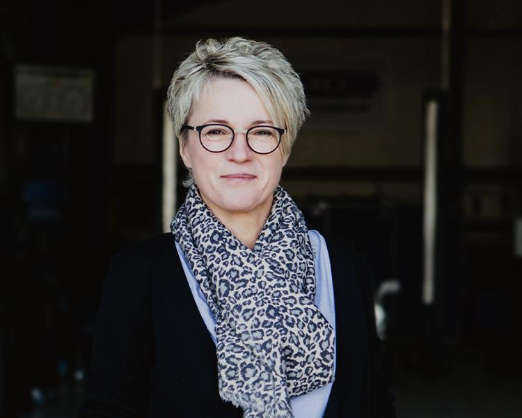 Stefani Krause Buchhaltung Service